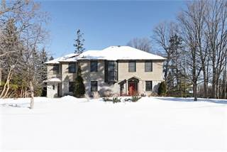Single Family for sale in 210 ACACIA AVENUE, Ottawa, Ontario