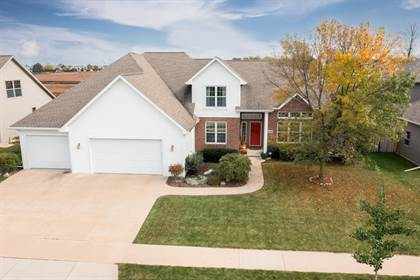 Residential Property for sale in 3316 S TAHOE Lane, Appleton, WI, 54915