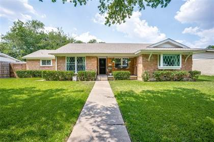 Residential Property for sale in 3161 Catamore Lane, Dallas, TX, 75229