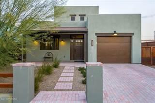 Single Family for sale in 1031 S Meyer Avenue, Tucson, AZ, 85701