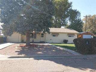 Single Family for sale in 331 W Circle Drive, Canon City, CO, 81212