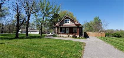 Residential Property for sale in 10100 E 47th Street, Kansas City, MO, 64133