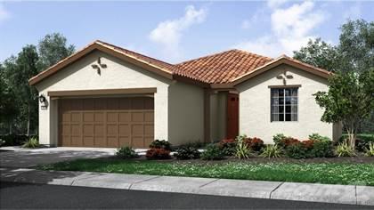 Singlefamily for sale in 7463 Golden Stars Way, Sacramento, CA, 95829