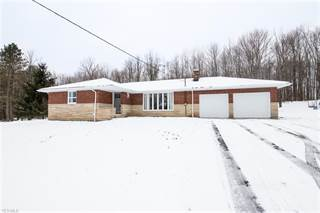 Single Family for sale in 12554 Harold Dr, Chesterland, OH, 44026