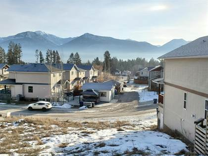 Vacant Land for sale in Lot 25 WESTSIDE PARK VIEW, Invermere, British Columbia, V0A1K4