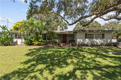 Residential Property for sale in 1964 PRICE CIRCLE, Clearwater, FL, 33764