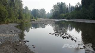 Land for sale in Lot 7351 South McBride Timber Road, Prince George, BC, Prince George Rural, British Columbia