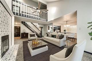 Condo for sale in 1116 Signal Ridge Place, Rockwall, TX, 75032