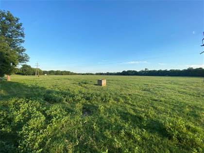 Lots And Land for sale in Tbd Highway 6, De Leon, TX, 76444