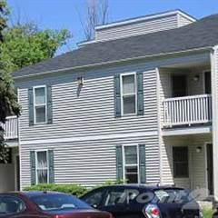 Apartment for rent in 400 Fuller Apartments - 1 Bed 1 Bath, Clio, MI, 48420