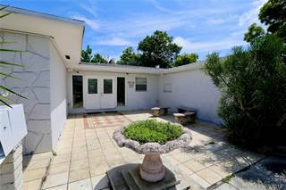 Multi-family Home for sale in 5712 Hollywood Blvd, Hollywood, FL, 33023