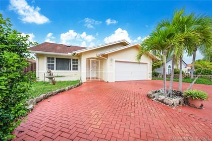 Residential Property for sale in 14219 SW 55th St, Miami, FL, 33175