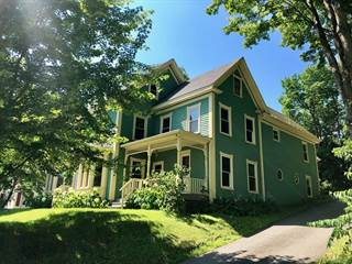Single Family for sale in 25 Maple Street, Hallowell, ME, 04347