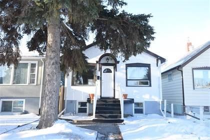 Residential Property for sale in 2448 Edgar STREET, Regina, Saskatchewan, S4N 3L3