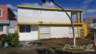 Multi-family Home for sale in Urb. Jardines de Caparra, Bayamon, PR, 00956