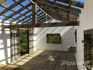 Single Family for sale in 2 Calle Vaca, Puerto Ferro, PR, 00765