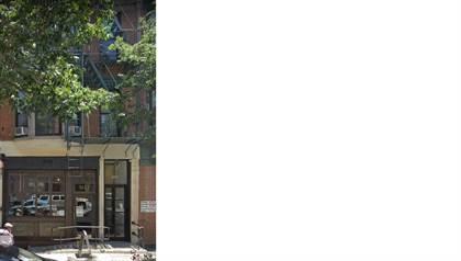 Apartment for rent in 1433 Bedford Av, Brooklyn, NY, 11216