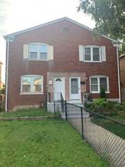 Townhouse for sale in 6336 South Lorel Avenue, Chicago, IL, 60638