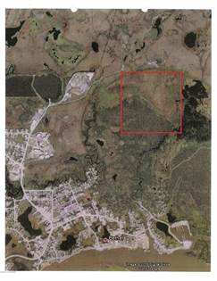 Lots And Land for sale in FF 16167 Native Allotment FF 16167, Bethel, AK, 99559