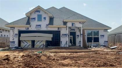 Residential Property for sale in 6326 Stadium Drive, Abilene, TX, 79606