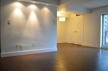 Apartment for rent in 144 Lucan Ave, Waterloo, Ontario, N2J 1W7