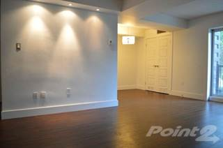 Houses & Apartments for Rent in Glenridge, from | Point2 Homes