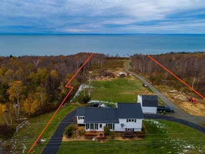 Residential Property for sale in 4573 Shore Road, Parkers Cove, Nova Scotia, B0S 1K0