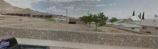 Residential Property for sale in 3335 Truman Avenue, El Paso, TX, 79930