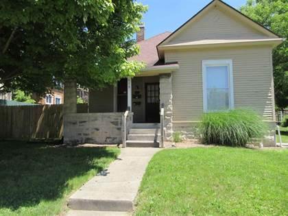 Multifamily for sale in 609 S Walnut Street, Bloomington, IN, 47401