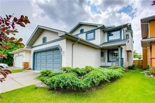 Single Family for sale in 108 RIVERWOOD CL SE, Calgary, Alberta