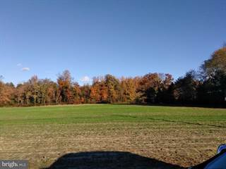 Farm And Agriculture for sale in 0 HARDINGVILLE RD, Monroeville, NJ, 08343