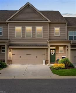 Residential Property for sale in 137 Repose Lane 57, Chesapeake, VA, 23320