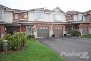 Residential Property for sale in 105 Magnolia Crescent, Grimsby, Ontario