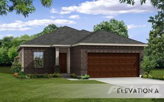 Single Family for sale in 281 Hunters Ranch E., San Antonio, TX, 78253