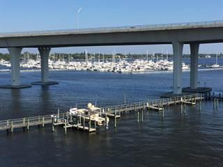 Residential Property for rent in 275 NW Flagler Avenue, Stuart, FL, 34994