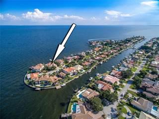 Single Family for sale in 2078 CAROLINA AVENUE NE, St. Petersburg, FL, 33703