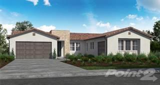 Single Family for sale in 2836 Romano Drive, Lincoln, CA, 95648