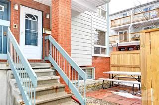 Condo for sale in 20 Hart Ave., Ottawa, Ontario