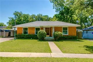 Single Family for sale in 9740 Post Drive, Dallas, TX, 75220