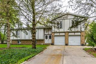 Single Family for sale in 1656 Suzy Street, Lake Holiday, IL, 60548