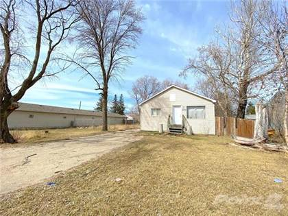 Residential Property for sale in 2006 Saskatchewan Avenue W, Portage la Prairie, Manitoba, R1N0P2
