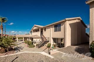 Condo for sale in 2095 Mesquite Ave #30, Lake Havasu City, AZ, 86403
