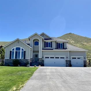 Residential Property for sale in 1930 Laurelwood Dr, Hailey, ID, 83333