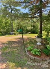 Residential Property for sale in 204 Cherriman Rd Noelville , French River, Ontario