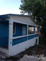 Residential Property for sale in Nueva Vida calle A Q49, Ponce, PR, 00728