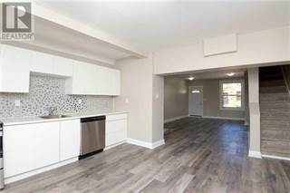Single Family for sale in 102 CHEEVER ST, Hamilton, Ontario