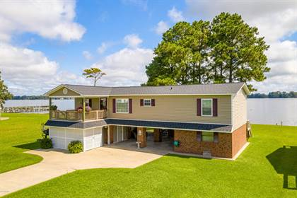 Residential Property for sale in 253 Portside Drive, Chocowinity, NC, 27817