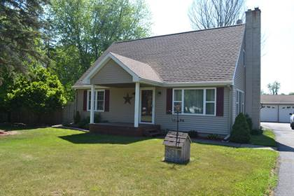Residential Property for sale in 12545 Perry Road Road, Battle Creek, MI, 49015