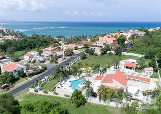 Residential Property for sale in 75 Surfside, Humacao, PR, 00791