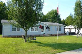 Single Family for sale in 117 Willow Pointe, Glencoe, KY, 41046